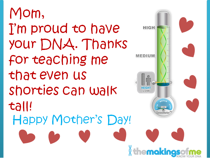 Mothers Day DNA Card2